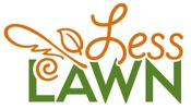 LessLawn.com... design a nature-friendly, soul-satisfying landscape